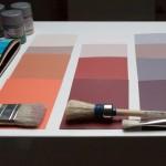 Pitture e vernici ecologiche: look naturale per le stanze