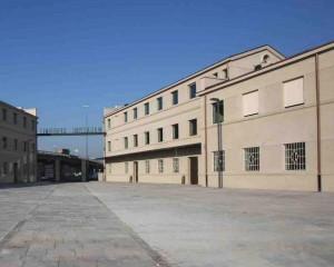 M15, il Magazzino delle Professioni di Verona: rigenerazione urbana