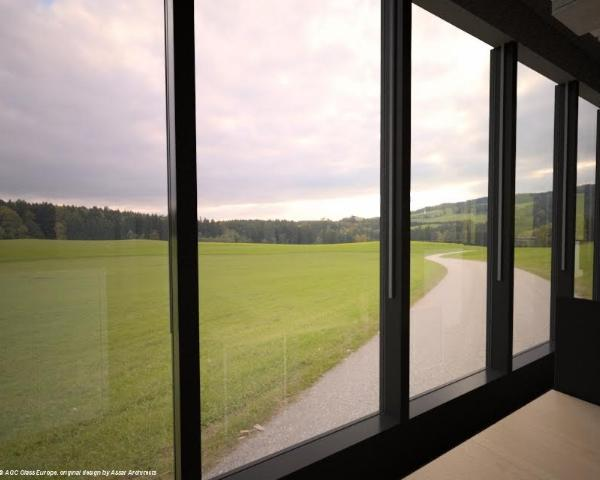 vetro-dinamico-trasparente
