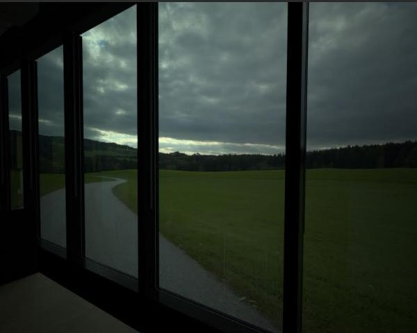 vetro-oscuro