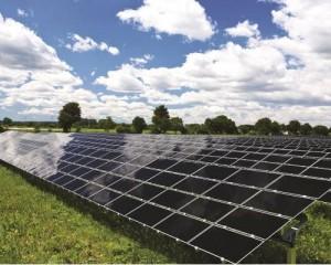 Vetro, materiale versatile nell'edilizia e nel fotovoltaico