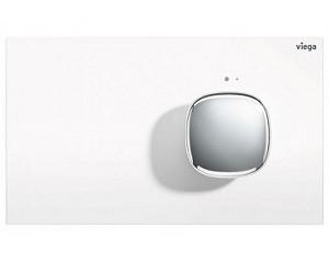Design e tecnologia per le nuove placche per il bagno