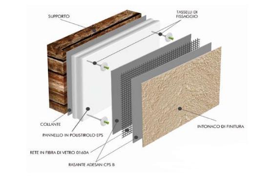 http://www.infobuildenergia.it/prodotti/vieroclima-2-1245.html