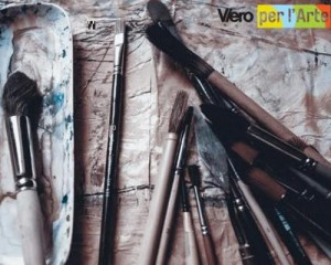 50° anniversario di Viero Paints
