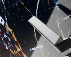 Ventesimosecolo, nuova collezione di rivestimenti per porte blindate
