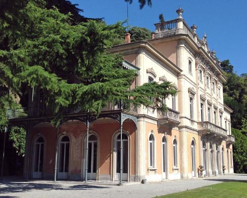villa-grumello