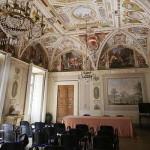 Piano antisismico e di riqualificazione dei musei