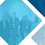 Autodesk punta sulla formazione per prosperare nell'era dell'automazione