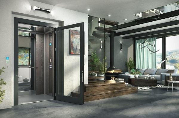 vimec-ascensore-sostenibile-moderno-homelift
