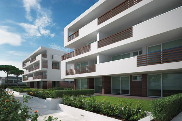 vista-residence-soleils