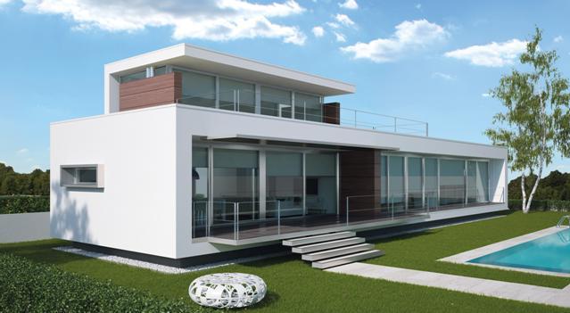 villa-residence-soleis