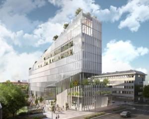 Reiventing Cities a Milano, il Progetto Vitae