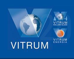 XVII edizione di Vitrum 1