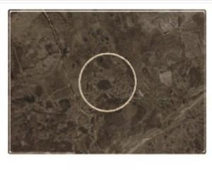 Vitrum Stone Collection, la pietra per la serie touch di Vitrum