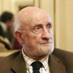 Addio a Vittorio Gregotti, maestro di Architettura
