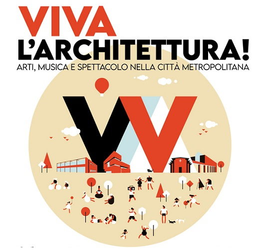 Progetto Viva l'architettura!