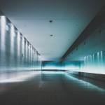 Vivere sottoterra: città sotterranee nel mondo