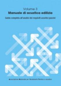 Manuale di acustica edilizia