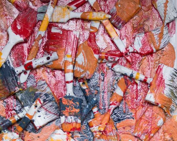 Colorificio Valdecia