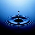 Un nuovo modello per la casa dell'acqua del futuro