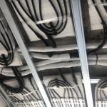 Lavori di ristrutturazione per la Casa della Musica di Sondrio con Wavin Italia