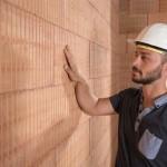 Porotherm BIO PLAN per muratura portante antisismica