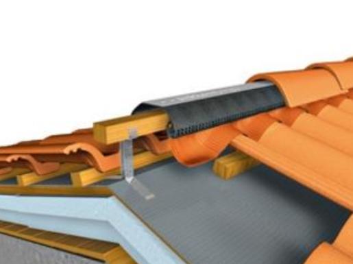 wierer-airbandplus