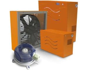 Sicurezza contro gli incendi? Camini Wierer Solutions 1