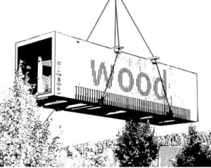 WOODDAYS, la mostra-evento itinerante 1