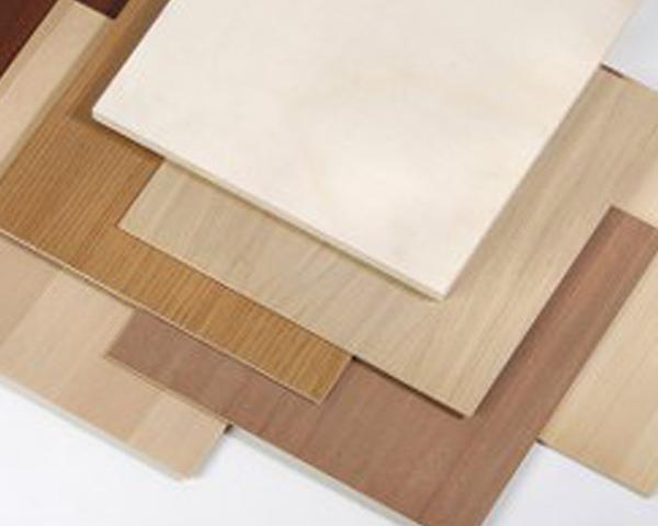 Pannelli derivati dalla lavorazione del legno for Obi pannelli legno