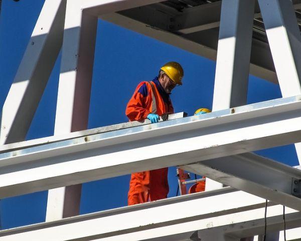 Nuove norme per il monitoraggio dei cantieri