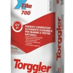 X-TILE 700