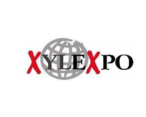 +14,2% i visitatori di Xilexpo 2016