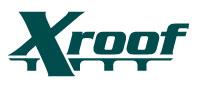 Pannello termoisolante XROOF