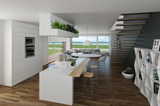 zona-giorno-residence